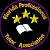 Florida Professional Tutor Association
